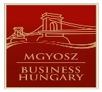 MGYOSZ – Business Hungary